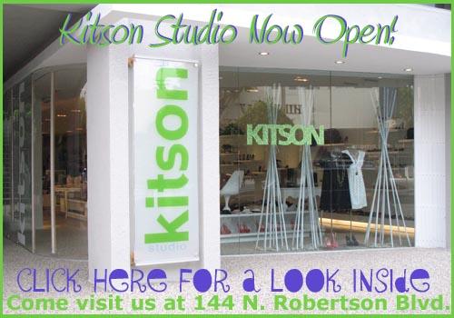 Kitson_Studio_Banner_copy