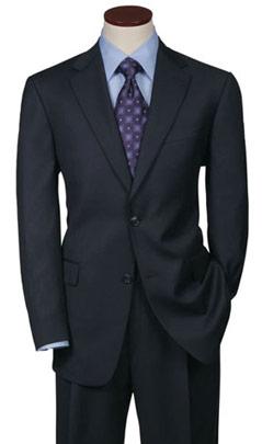 Obama suit