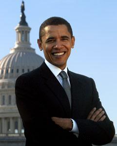 Obama_v
