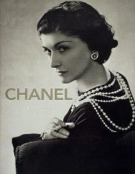 Coco-chanel_php