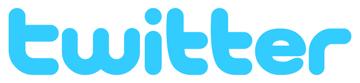 Twitter_logo[1] copy