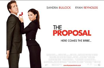Proposal_682_840120a