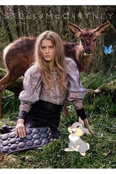 Stella mccartney bambi