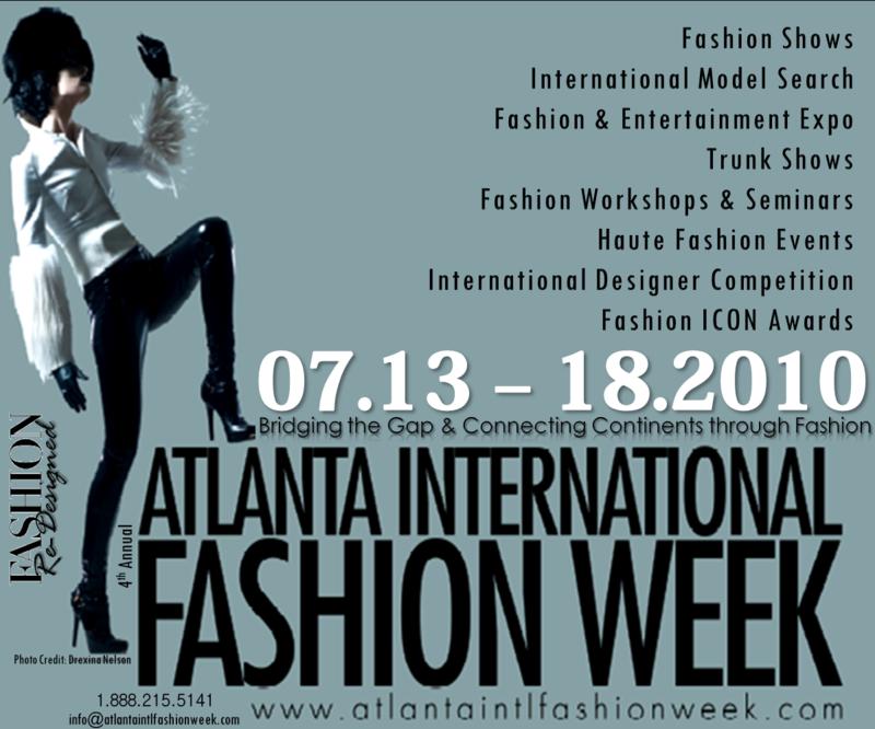 Atlanta 7 13 2010