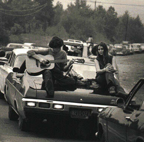 Woodstock-pictures-2