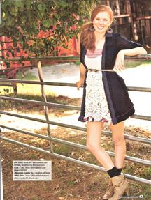 Sophie Cudd 2 JM10
