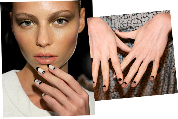 Spring-2011-nail-trends-moon-manicures
