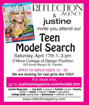 Justine Reflection Ad_edited-1
