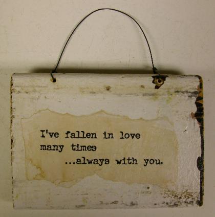 Love-420x424