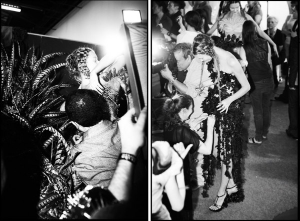 Mcqueen-backstage-photography-5-600x441