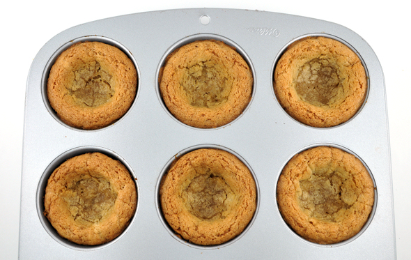 Cookie-cups-baked