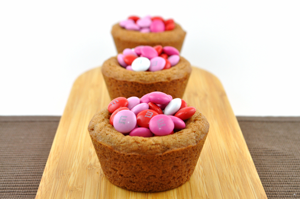 Valentines-day-mm-cookie-cups