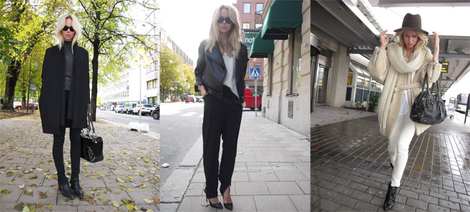 Outfits-oktober-2-2010
