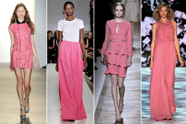 Spring-2011-color-trends-fashion-honeysuckle-pink