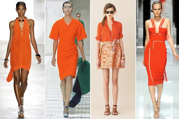 Spring-2011-color-trends-persimmon-orange