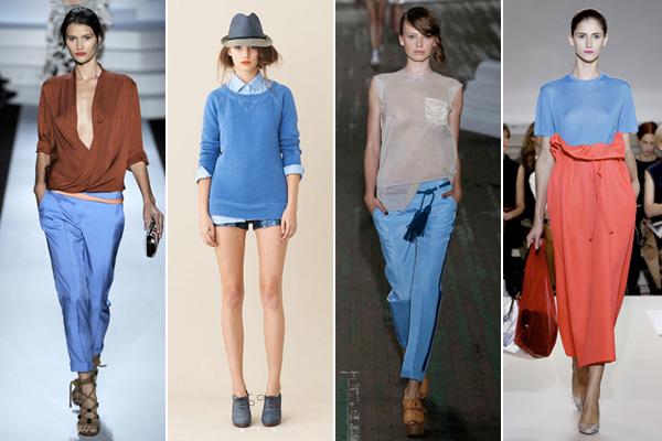 Spring-2011-color-trends-sky-blue