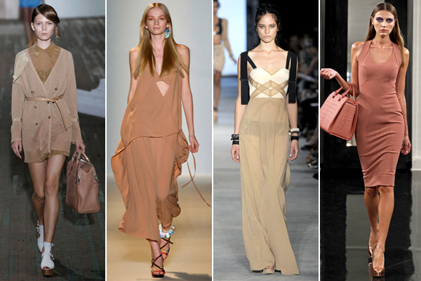 Spring-2011-color-trends-earth-1