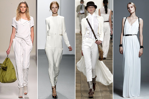 Spring-2011-color-trends-white-2