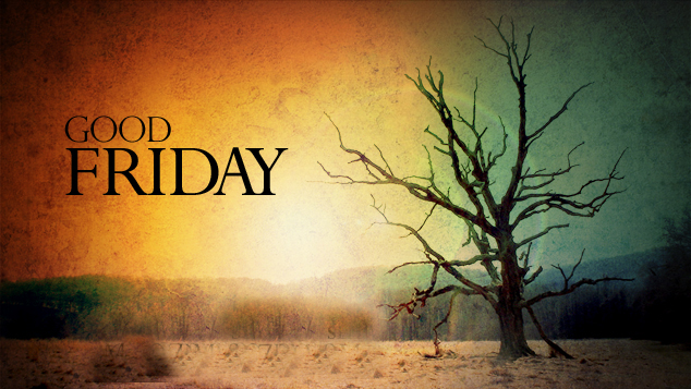 Good-friday-web
