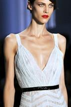 Dior Spring Summer 2012 11