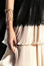 Dior Spring Summer 2012 10