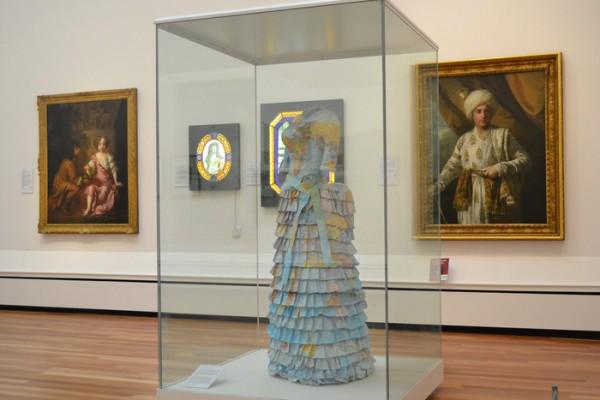 Susan-stockwells-map-dresses-1-600x400