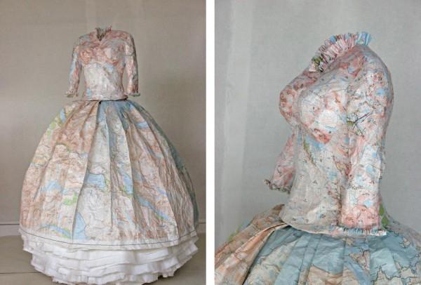 Susan-stockwells-map-dresses-2-600x406