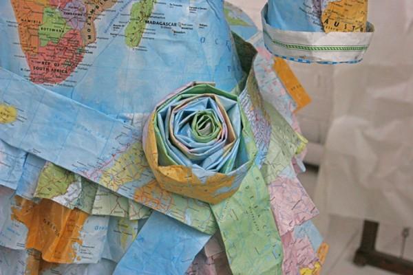 Susan-stockwells-map-dresses-4-600x400