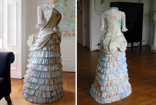 Susan-stockwells-map-dresses-5-600x406