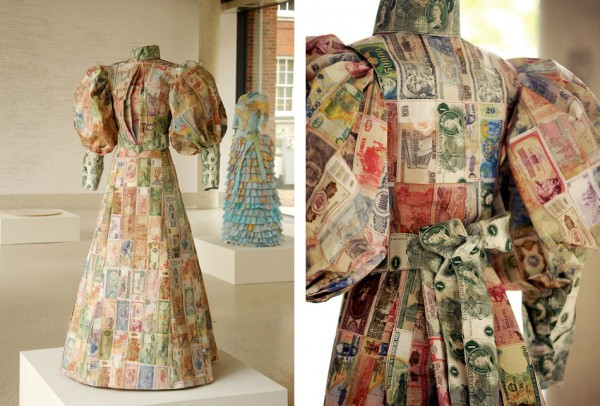 Susan-stockwells-money-dress-600x406