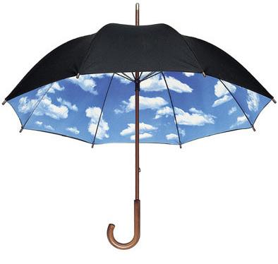 Mco-sky-umbrella