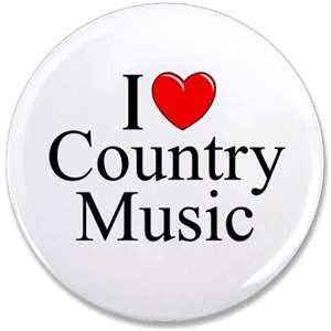I heart CMusic