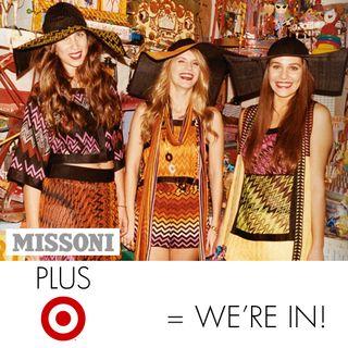 Missoni_target
