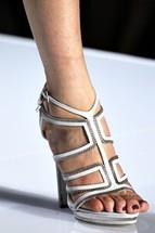 Dior Spring Summer 2012 2