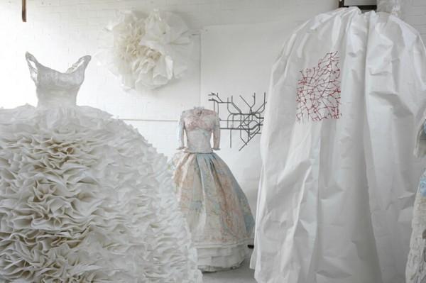 Susan-stockwells-map-dress-600x399