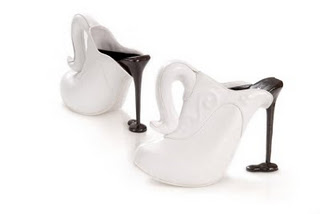 Coffe Porcelain version 4