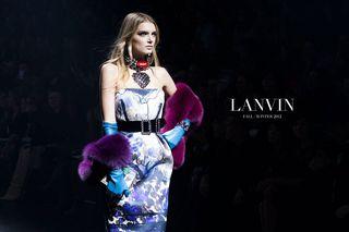 Lanvin-MDX-FW12