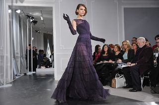 Dior Haute_Couture Paris Fashion Week 1-23_12
