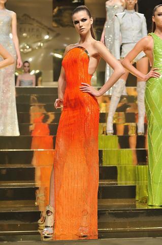 Versace1 Paris Fashion Week 1_23_12.