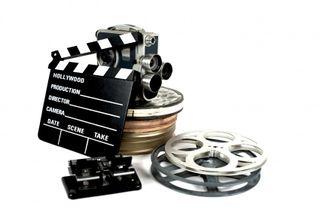 Actingworkshop image