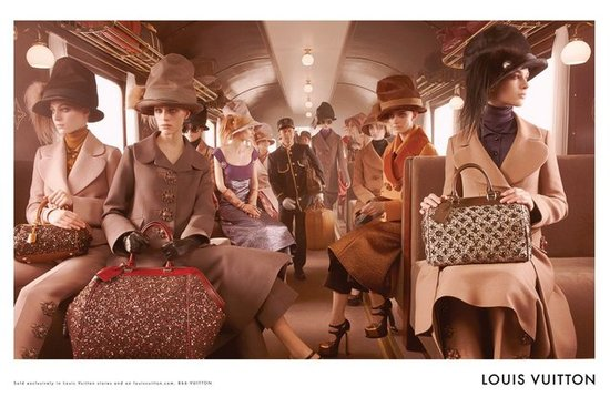 Louis-Vuitton-Fall-2012-Ad-Campaign2