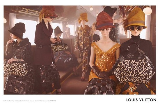 Louis-Vuitton-Fall-2012-Ad-Campaign3