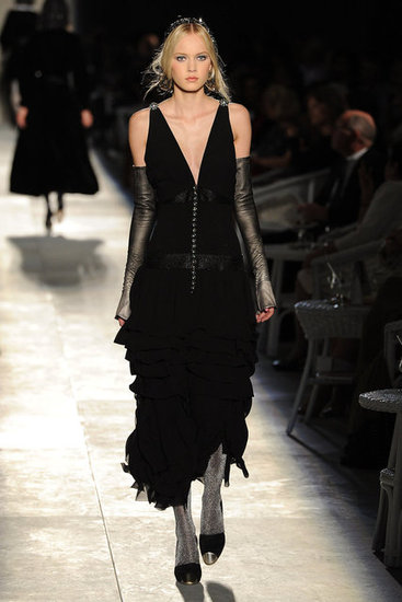 Chanel-Couture-Fall-2012CA5FF78W