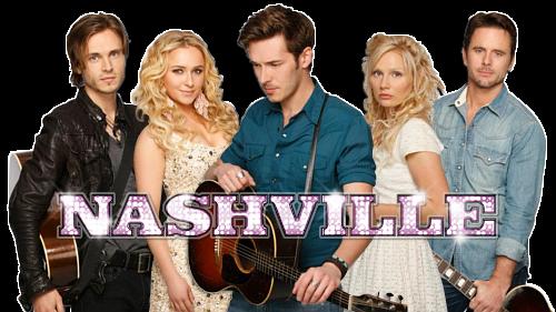 Nashville-50302468e656d