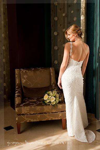 Premier Bride 31
