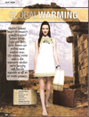 Justine_magazine_susanna_robinson_2