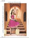 Justine_magazine_susanna_robinson_3