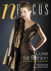 Nfocus_fall_fashion_cover