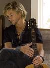 Jeff_garner_music_2